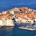 Bałkańskie wakacje – Chorwacja, Czarnogóra i Albania – 10 dni