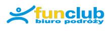 funclub-biuropodrozy