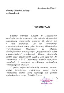 REFERENCJE 9