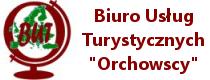 Biuro Usług Turystycznych Orchowscy