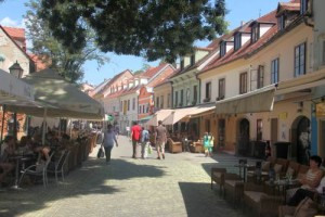 Czarnogóra 8