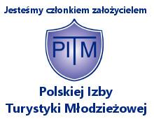 PITM2-stopka