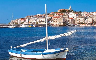 Poznajemy smaki Chorwacji – wycieczka 10 dniowa