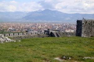 Czarnogóra 3