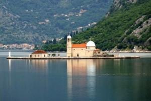 Bałkańskie wakacje – Chorwacja, Czarnogóra iAlbania – 10 dni