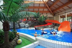 Aquapark Fala wŁodzi