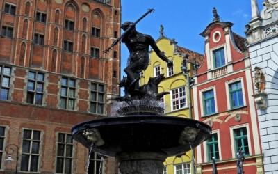 Poznajemy Pomorze Wschodnie – 4 dni (Kaszuby, Hel, Gdynia, Gdańsk)