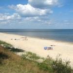 Poznajemy wybrzeże Bałtyku – 5 dni - 590 zł 3