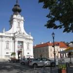 Kraków stolica Małopolski – wycieczka 4 dniowa 10