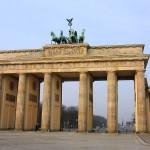 Poznajemy kraj zachodnich sąsiadów - zwiedzamy ZOO w Berlinie 3
