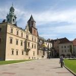 Kraków stolica Małopolski – wycieczka 4 dniowa 4