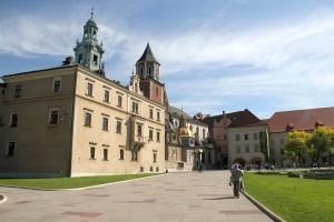 Poznajemy Tatry i Małopolskę – wycieczka 4 dniowa 7