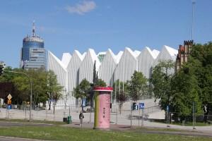 Poznajemy stolicę Danii Kopenhagę 20