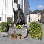 Kraków stolica Małopolski – wycieczka 4 dniowa 7