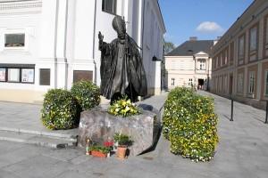 Poznajemy Tatry i Małopolskę – wycieczka 5 dniowa 3