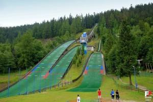 Poznajemy Tatrzański Park Narodowy – wycieczka 3 dniowa 4