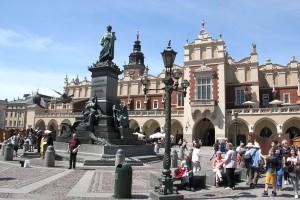 Poznajemy Tatry i Małopolskę – wycieczka 4 dniowa 9