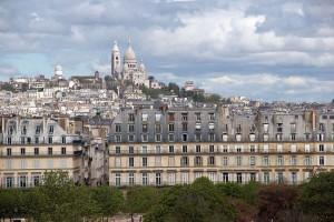 Poznajemy stolicę Francji izjednoczonej Europy 5