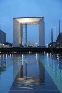 Poznajemy stolicę Francji izjednoczonej Europy 15