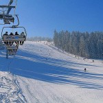 Zimowisko 6 dniowe wPoroninie - styczeń 2020 5