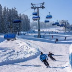 Zimowisko 6 dniowe wPoroninie - styczeń 2020 6