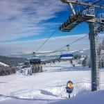Zimowisko 6 dniowe wPoroninie - styczeń 2020 9