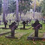 Poznajemy Litwę - Troki, Wilno, Kowno, Kernave – wycieczka 4 dniowa 9