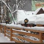 Zimowisko 6 dniowe wPoroninie - styczeń 2020 11