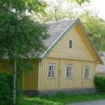 Poznajemy Litwę - Troki, Wilno, Kowno, Kernave – wycieczka 4 dniowa 11