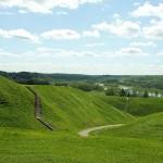 Poznajemy Litwę - Troki, Wilno, Kowno, Kernave – wycieczka 4 dniowa 5