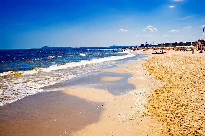 Włoskie wakacje – zwiedzanie iwypoczynek – 10 dni
