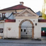 Kraków stolica Małopolski – wycieczka 4 dniowa 5
