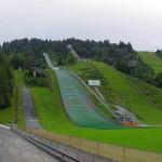 Alpy Bawarskie iMonachium - wycieczka 6 dniowa 2