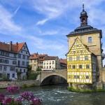 Alpy Bawarskie iMonachium - wycieczka 6 dniowa 11