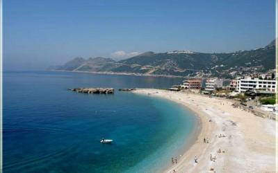 Bałkańskie wakacje – Chorwacja, Czarnogóra iAlbania – 10 dni wVI/VII iweIX