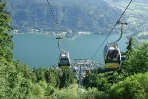 Austria - Karyntia