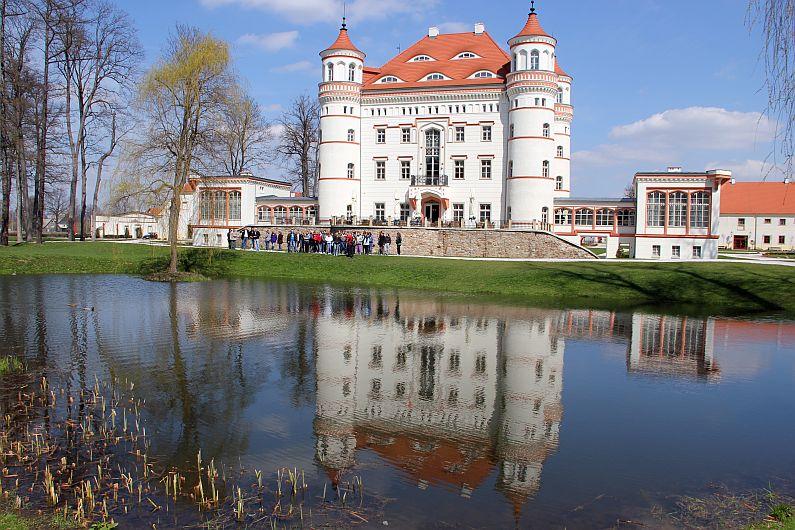 Kotlina Jeleniogórska, Drezno, Saksonia, Praga – wyc. 5 dniowa
