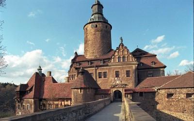 Tajemniczy Dolny Śląsk, Praga – 29 VI – 03 VII 2016