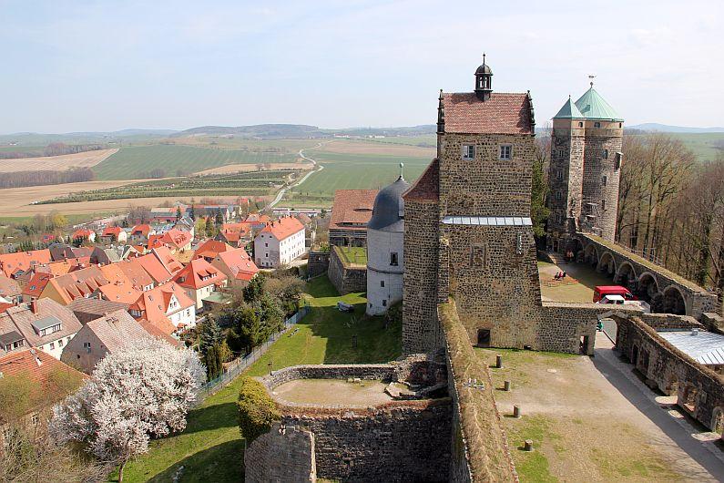 Saksonia – Drezno iSaska Szwajcaria – wyc. 2 dniowa