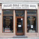 Muzeum Mydła iHistorii Brudu