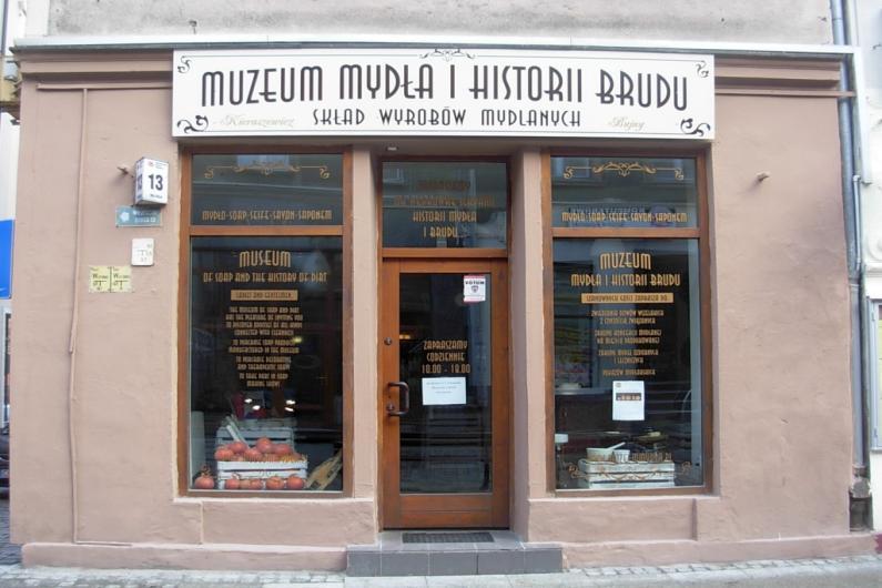 Poznajemy Kujawy – Bydgoszcz wycieczka 1 dniowa