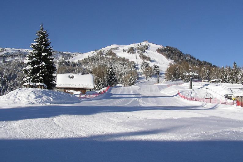 Włochy – Sappada 9-18 luty 2018r. – obóz ski & snoboard & basket