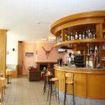 Hotel w Fai della Paganella