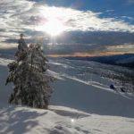 Dolomity di Brenta