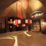 Supraśl – Muzeum Ikon
