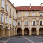 Uniwersytet Wileński