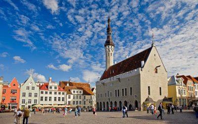 Litwa – Łotwa – Estonia – Finlandia – wycieczka 5 dniowa