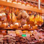 Bolonia - stolica włoskiej kuchni