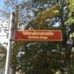 Poznajemy kraj zachodnich sąsiadów – Weinachtsmarkt wCottbus 7