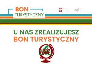 Wycieczki szkolne, zakładowe - Biuro Usług Turystycznych Orchowscy 1